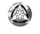 Logo PTKWF